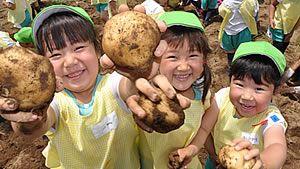詳細求人情報1(派遣社員) 【東京都 東久留米市(東久留米駅)】 こども達も先生達も毎日を生き生きと楽しみながら生活している認可保育園での1歳児クラス担任保育士 [有限会社サワダヒューマンワークス]