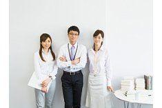 詳細求人情報1(正社員) SE,PG [AJ・Flat株式会社]