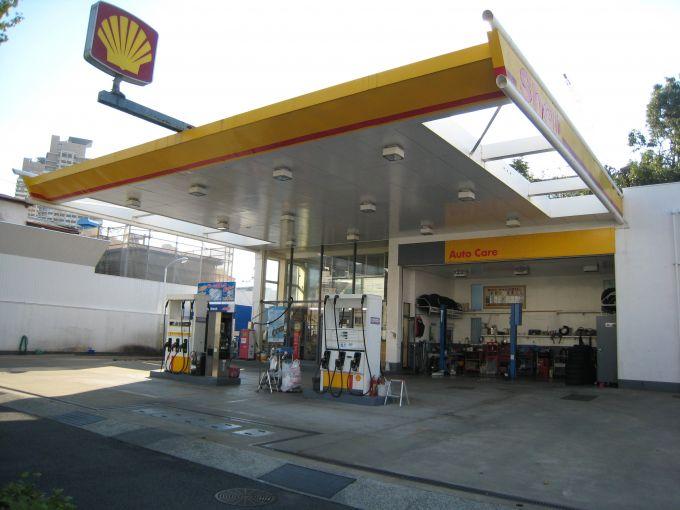 詳細アルバイト求人情報1(アルバイト) ガソリンスタンド [内外礦油株式会社]
