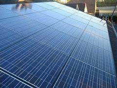 詳細求人情報1(正社員) エネルギーコンサルタント(太陽光発電の企画営業) [株式会社アルファコーポレーション]