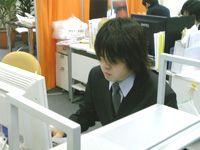 詳細求人情報1(正社員) CADオペレーター [株式会社PINE-NET]