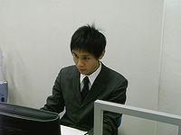 詳細求人情報1(正社員) 設計補助 [株式会社PINE-NET]