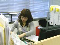 詳細求人情報1(正社員) 営業補助 [株式会社PINE-NET]