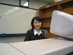詳細求人情報1(業務委託) SAP S/4 HANA 基幹システム構築 案件 [株式会社インフェス]
