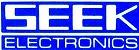 株式会社東洋レーベル 電子機器事業部のロゴマーク