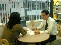 詳細アルバイト求人情報1(アルバイト) SE、PG [有限会社サーブネット]