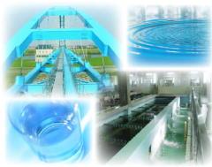 詳細求人情報1(契約社員) 河川調査、水文観測、公共施設維持管理、計測機器保守点検 [株式会社 データベース]