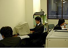 詳細求人情報1(パート) システムエンジニア、プログラマ [株式会社アイライト]