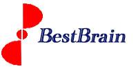 株式会社ベストブレインのロゴマーク