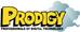 株式会社プロディジのロゴマーク