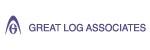株式会社グレート・ローク・アソシエイツのロゴマーク