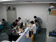 詳細求人情報1(正社員) ソフトウェア開発技術者(SE/PG)、ネットワークエンジニア [株式会社 アルメディア・ネットワーク]