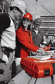 詳細求人情報1(正社員) 建設用電気器具販売 [株式会社アイスクルー]
