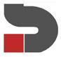 株式会社 サンケンシステムのロゴマーク