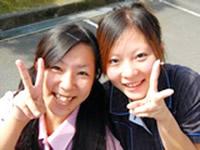 詳細求人情報1(業務委託) タイ古式マッサージ・オイルマッサージの施術 [オアシスタイランド]