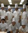 詳細求人情報1(正社員) 天然酵母パンの製造 [天然酵母パンの店 サンセリテ]