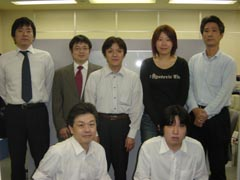 詳細求人情報1(アルバイト) 開発支援作業員 [テクノブロード株式会社]