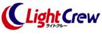 ライトクルー株式会社のロゴマーク