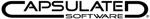 Capsulated Software合同会社のロゴマーク