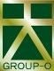 大澤開発株式会社のロゴマーク