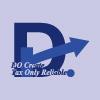 Doctor税務会計事務所(田端秀寛税理士事務所)のロゴマーク