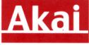 Akai探偵事務所−大阪のロゴマーク