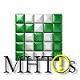 株式会社MHTISのロゴマーク