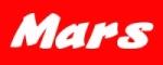 株式会社マーズのロゴマーク