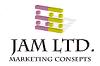 株式会社JAMのロゴマーク