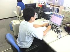 詳細求人情報1(契約社員) ・サーバー構築・運用技術者<br /> ・Java開発技術者<br /> ・検証技術者<br /> <br /> <br /> ソフトウェア設計・開発・第三者検証 [株式会社メディアワーク]