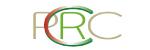 株式会社 P・R  companyのロゴマーク