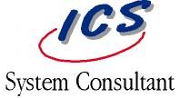 PT.INDONUSA COMPUTER SYSTEMのロゴマーク