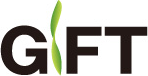 株式会社GIFTのロゴマーク