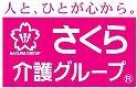 経営研究所・未来クラブ 株式会社のロゴマーク