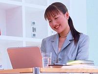詳細求人情報1(契約社員) ●チケット会社向けデータ集計および解析作業 [株式会社ビジネス・リンク]