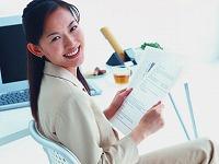 詳細求人情報1(契約社員) ●スマートフォンのテスト評価業務 [株式会社ビジネス・リンク]