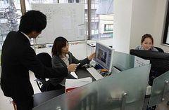 詳細求人情報1(正社員) Webコーダー【ストレスなく働ける環境です!】 [株式会社サイバーアクセル・アドバイザーズ]
