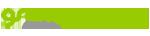 株式会社グローアップソリューションズのロゴマーク