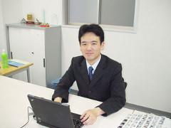 詳細求人情報1(正社員) Web開発エンジニア [株式会社エヌツーエスエム]