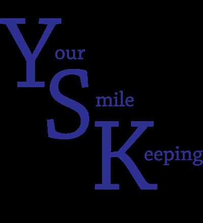 株式会社YSKのロゴマーク