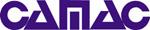 株式会社キャマックのロゴマーク