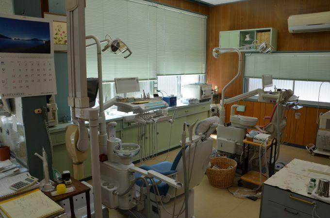 詳細求人情報1 正社員 歯科衛生士 加藤歯科医院