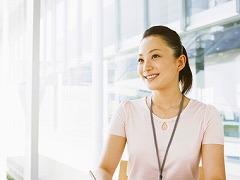 詳細求人情報1 契約社員 一般事務 株式会社ビジネス・リンク