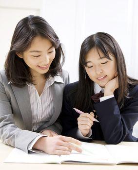 詳細アルバイト求人情報1 アルバイト 個別指導塾講師 個別指導Y塾