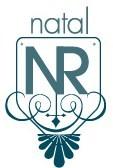 詳細アルバイト求人情報1 アルバイト 放送・映像・音響デザイン 株式会社ナタール